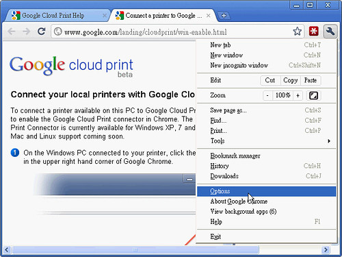 chrome cloud print-04
