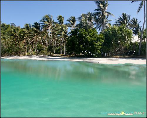 Daplac Cove, Boayan Island-1
