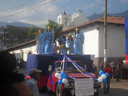 guate28