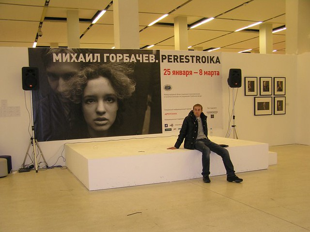 фото: Larisa Kashuk/ 2011