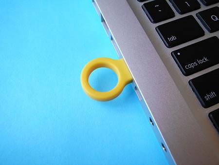 Memoring-USB-Drive-3