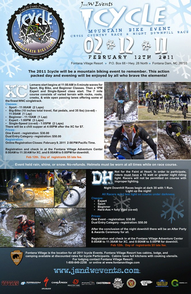 Icycle-2011Flyer