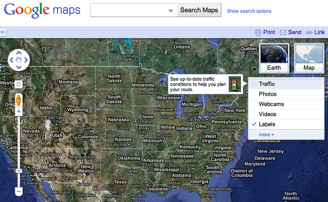 google-maps-new-open