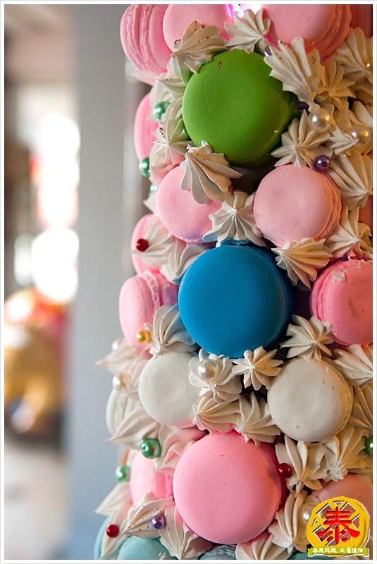 Sweet Emily法式甜品a (2)