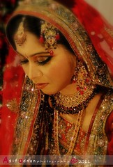 Bangladeshi wedding (Asif Adnan Shajal) Tags: wedding portrait woman photography bride photographer bangladesh asif adnan bangladeshi professionalwedding traditionalwedding bangladeshiwedding professionalweddingphotography bangladeshiweddingphotographer shajal weddingphotographyindhaka bangladeshibride weddingbangladesh weddingphotographyinbangladesh bridalphotographyinbangladesh weddingphotographybangladesh asifadnanshajalphotography bridebangladesh bridalphotographybangladesh weddingphotographydhaka weddingbyasifadnanshajal weddingphotographydhakabangladesh bangladeshibibah traditionalweddingbangladesh