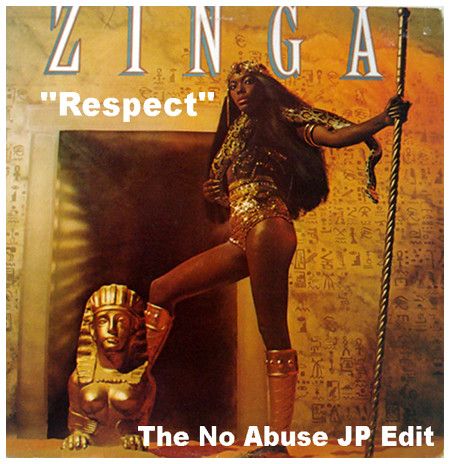 zinga_respect_edit