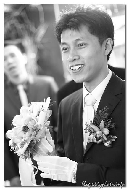 20110115_BW_005.jpg