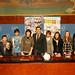 Iker Casillas appointed new UNDP Goodwill Ambassador