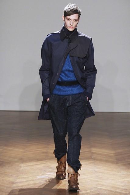 FW11_Milan_Albino Deuxieme020_Matthew Hitt(Simply Male Models)