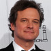 Colin Firth - Actor In A Leading Role