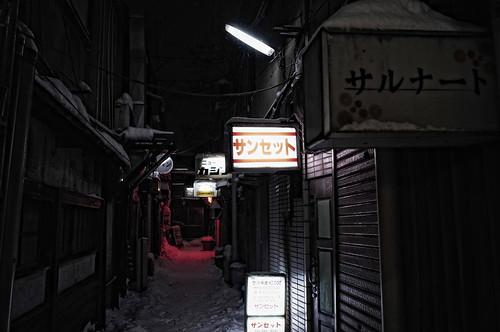 2011.02.02(R0011781_28mm_Tonal Contrast