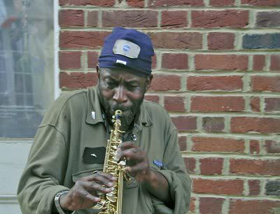may13_street_musician-1