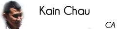 Kain Chau Banner