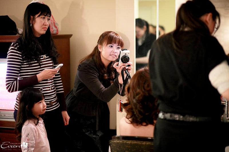 [婚禮紀錄]紀凱與惠玉 婚禮喜宴紀錄-047