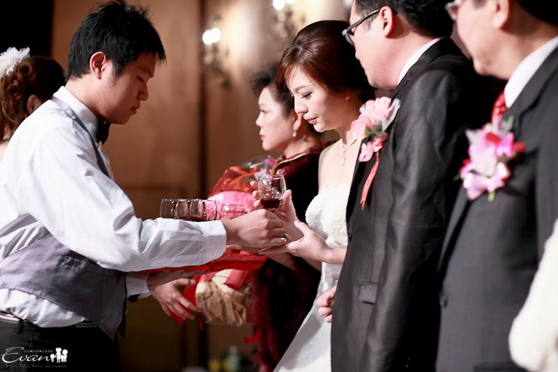 [婚禮紀錄]紀凱與惠玉 婚禮喜宴紀錄-083