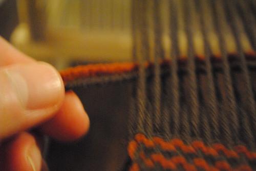 WeavingExperienceJan2011 (10)