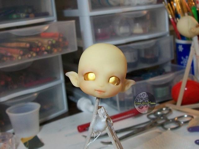 WIP4DZ (pic heavy)(nude dolls) DONE! 5389180371_c64127d060_z