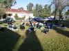 IMGP1284 (שחייה טוטאל אימרז'ן) Tags: יום ניר דוד שישי מים מחנה 21111 פתוחים