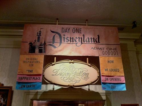 Disneyland Jan 2011 110