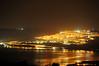 Tiberias & Sea of Galilee, Night View