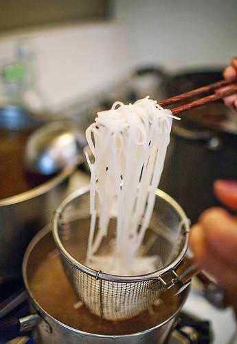 EchoPark NoodleMama07