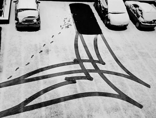 parkingspotsnow