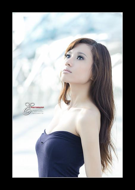 Essanne - 005