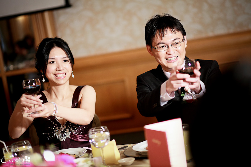 [婚禮紀錄]欽榮與淳瑜 婚禮宴客_048