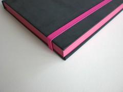 BrandbookDE3