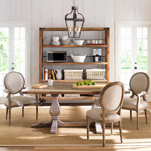 Dining room chairs uk