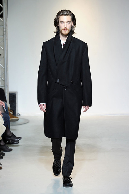 Jonas Kesseler3196_FW11_Paris_Ehud(Simply Male Models)