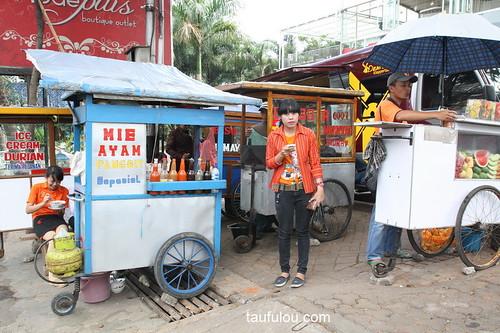 street food 1 (15)