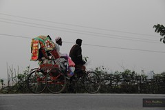 Life Line DIGOMBOR-3 (HamimCHOWDHURY  [Active 01 Feb 2016 ]) Tags: life red portrait blackandwhite white black bus green nature canon eos highway colorful faces blu sony surreal dhaka vaio rgb hobigonj bangladesh dlsr 60d rikshwa incrediblebengal 595036 framebangladesh digombor rajsurath