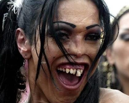 ugly-girl1