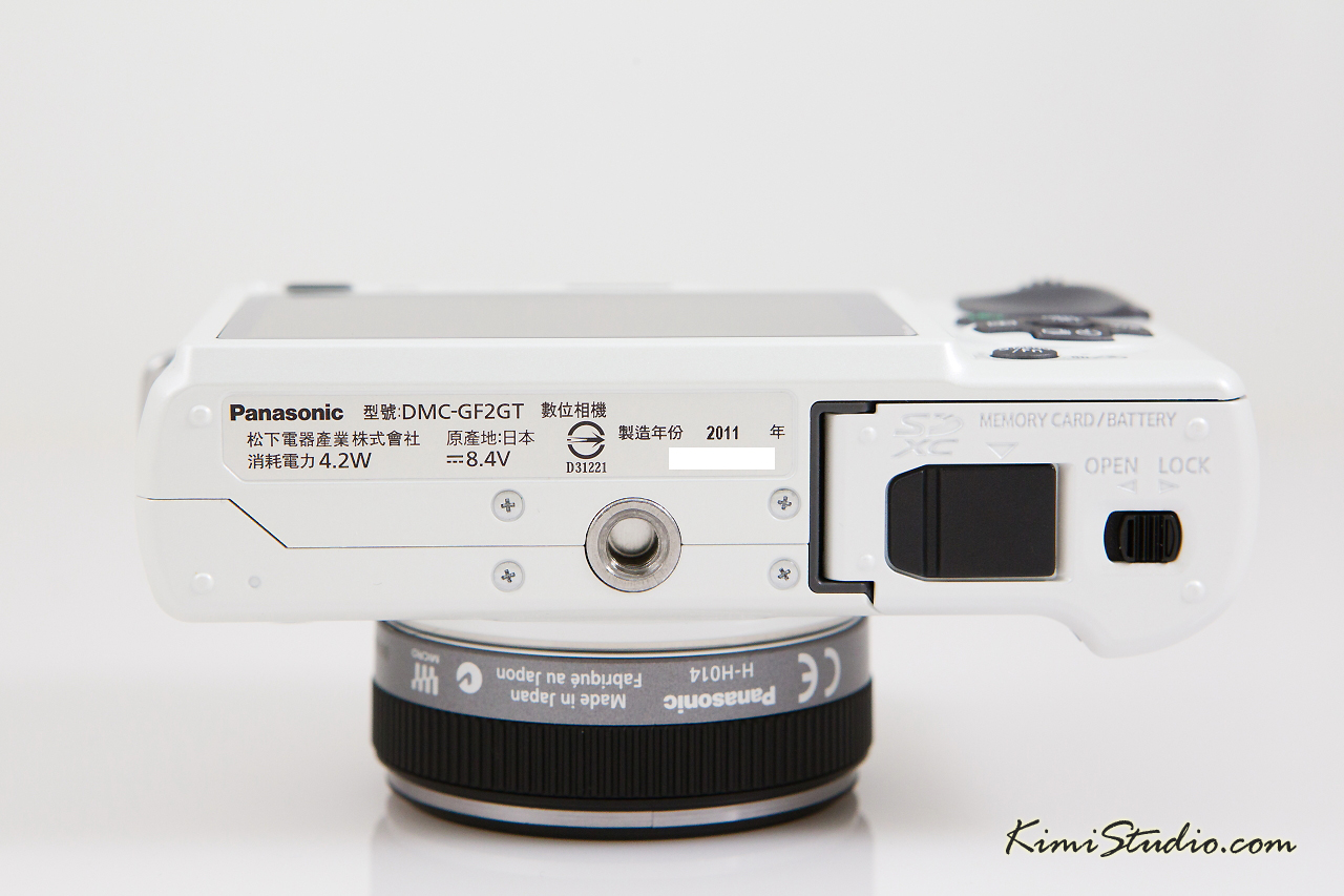 GF2-018