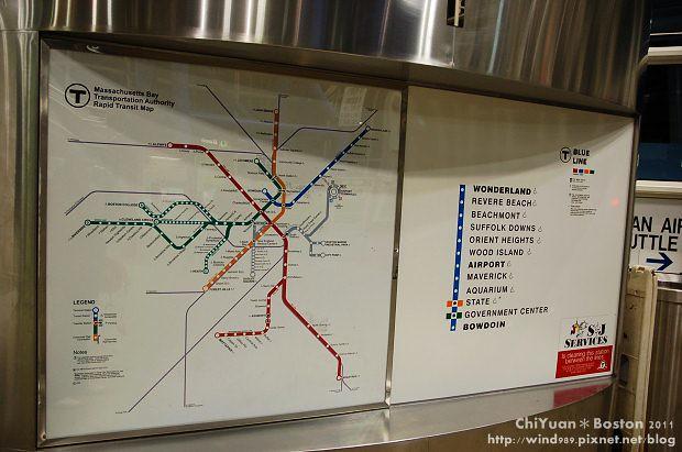 波士頓地鐵07.JPG