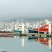 El Havre_3
