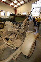 Flak 38 - Military Vehicle Technology Foundation (jankertown) Tags: tank tanks militaryvehicletechnologyfoundation flak38