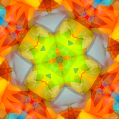 beads kaleidoscope (Jon Downs) Tags: blue red orange color colour green art colors yellow downs grey photo jon flickr artist colours image gray picture pic kaleidoscope photograph lime jondowns