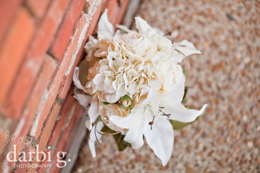 Darbi G Photography-Kansas City wedding photographer-Columbia Missouri-S&A-104