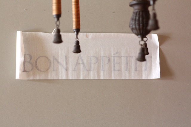 blog Bon Appetit wall decal (16)