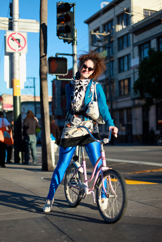 haley_qshots - san francisco street fashion style