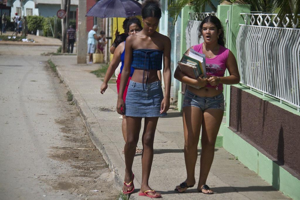 prostitutas de murcia fotos de prostitutas maduras