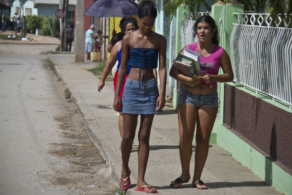 prostitutas san fernando de henares fotos de prostitutas guapas