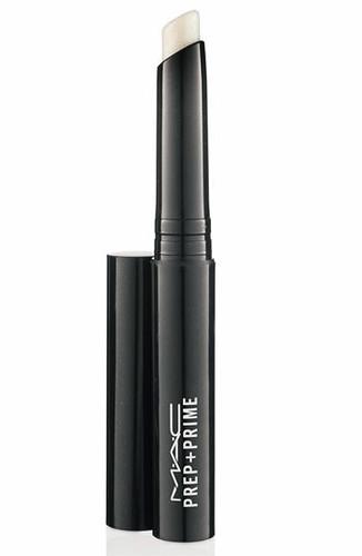 MAC-Prep-Prime-Lip-1