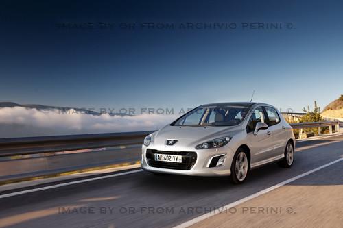 Peugeot_2011_New_Peugeot_308_range