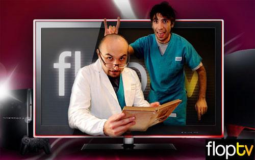 FlopTV