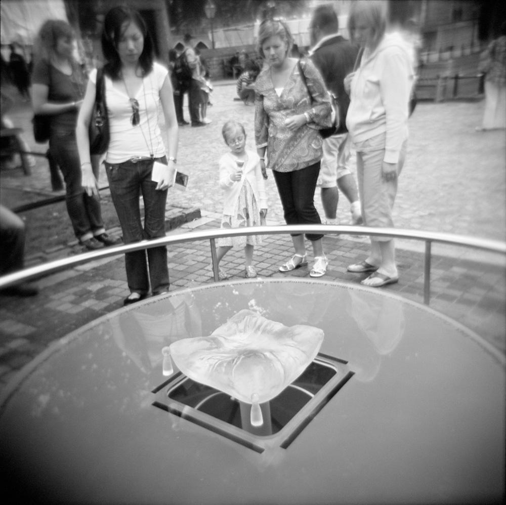 tourist's photos 11