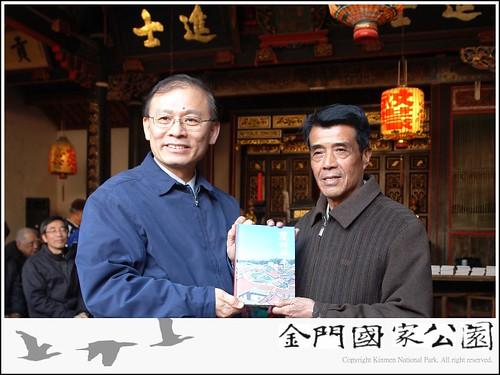 2011-瓊林風華新書發表-05.jpg