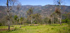IMG_1744_Nebaj_Guatemala.jpg